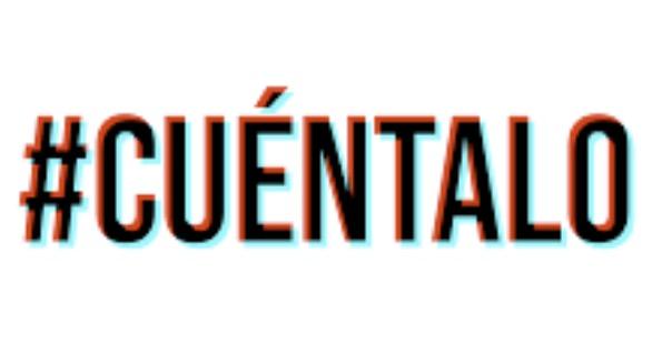 WikiCTleaks: Si sabes algo, si tienes algún documento o algún dato… NO TE LO CALLES, hazlo por Cartagena